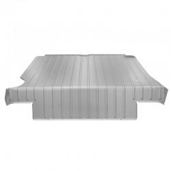 plancher de chargement arrière combi split 08/63-07/67