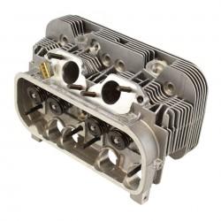 Culasse Type 4 1700cc / complète (1)