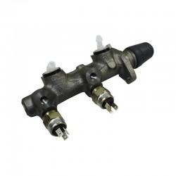Maître cylindre double circuit 1302/03  (Allemand) Q++