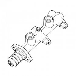 Maître cylindre Fin des Split T2 08/66-07/67