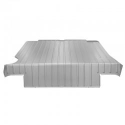 plancher de chargement arrière combi split 03/55-07/63