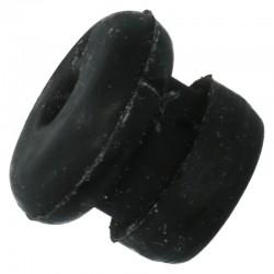 Joint entre maître cylindre et tuyau d'alimentation simple circuit