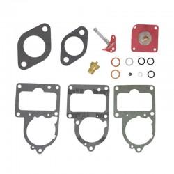 Kit réparation carburateur  31 PICT4 (type1)