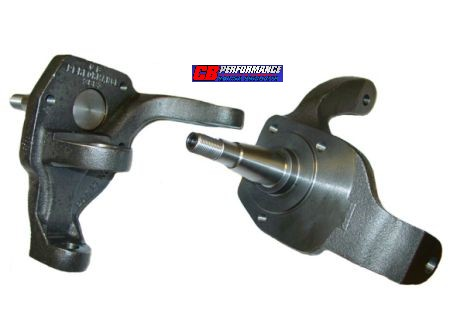 AXE DE FUSEE DECALEES POUR TAMBOUR 65 CBPERF