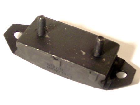 Silentbloc arrière T1/KG 10/52-07/72
