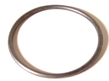 O-RING DANS VOLANT TYPE 1