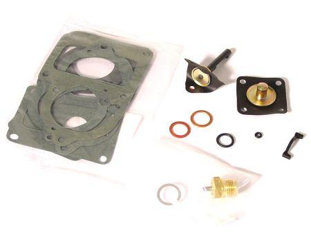 Kit réparation carburateur  28/30/31/34 PICT (type1)
