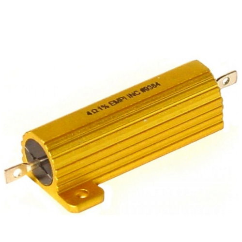 + Adaptateur voltage